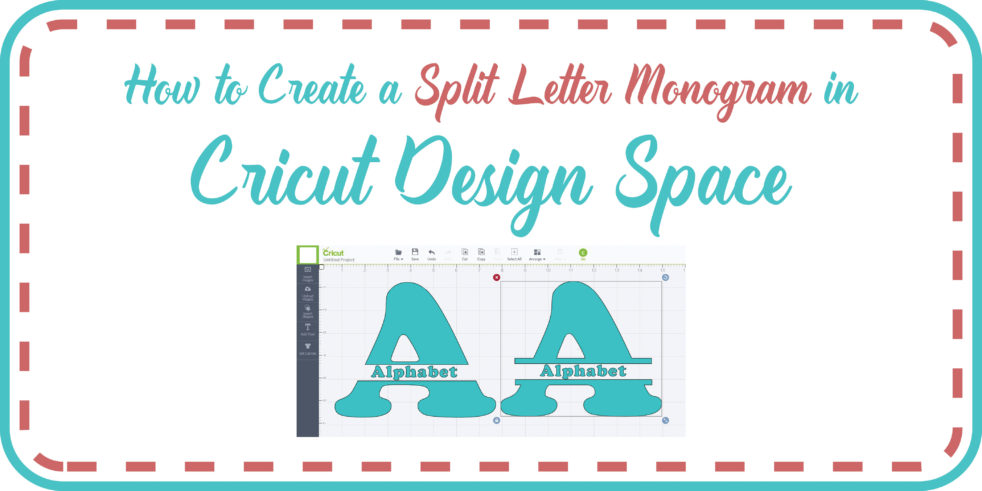 Cut That Design Silhouette Cameo And Cricut Explore