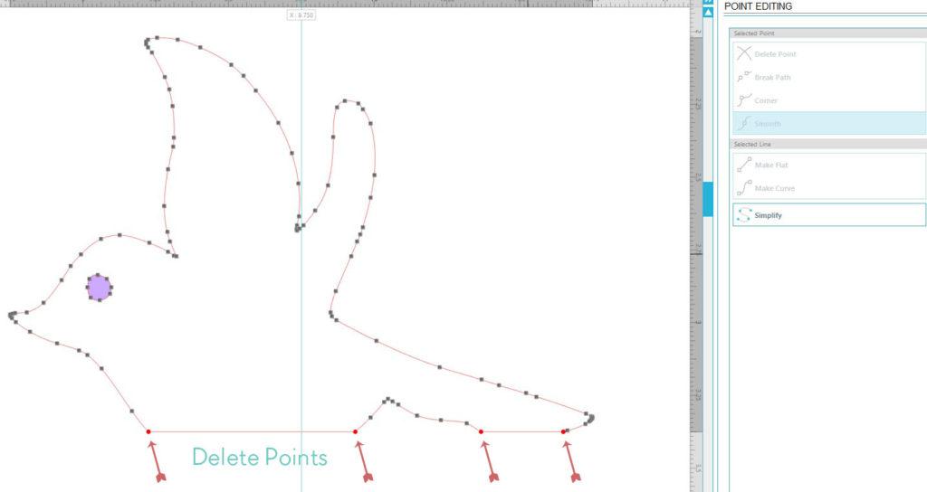 Silhouette Studio tutorials