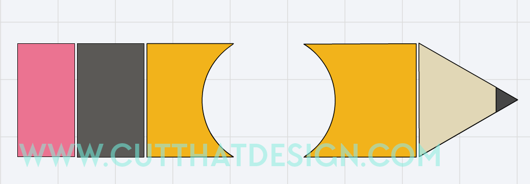 free cuttable designs