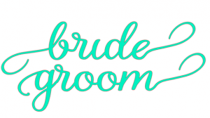 Using fonts in silhouette studio