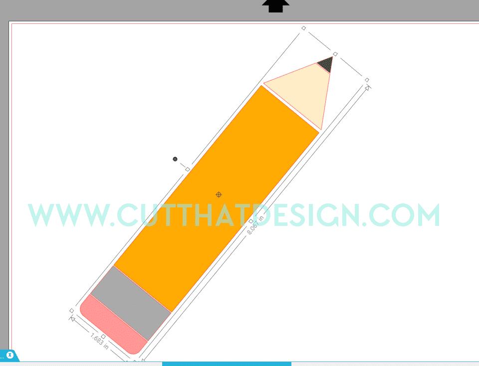 Design in Silhouette Studio