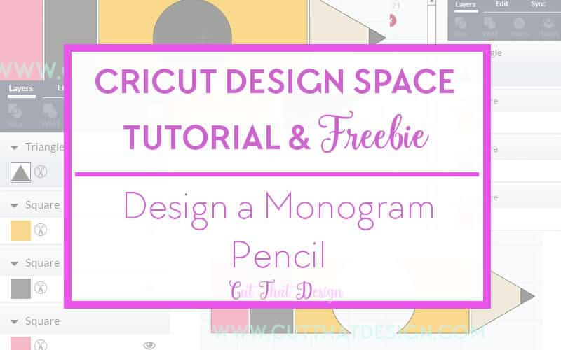 Free teacher svg cutting files