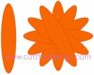 Free cutting files for silhouette studio