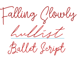 Fonts for silhouette studio