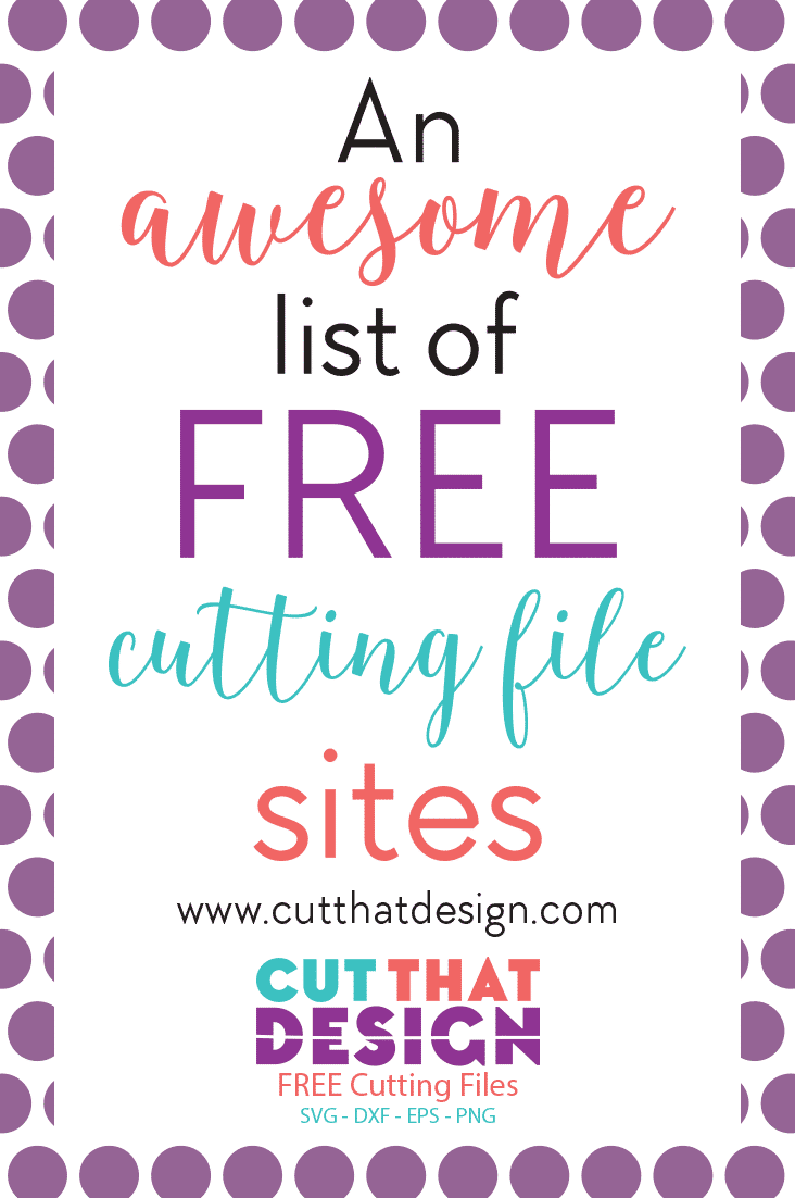 sites for free svg cutting files