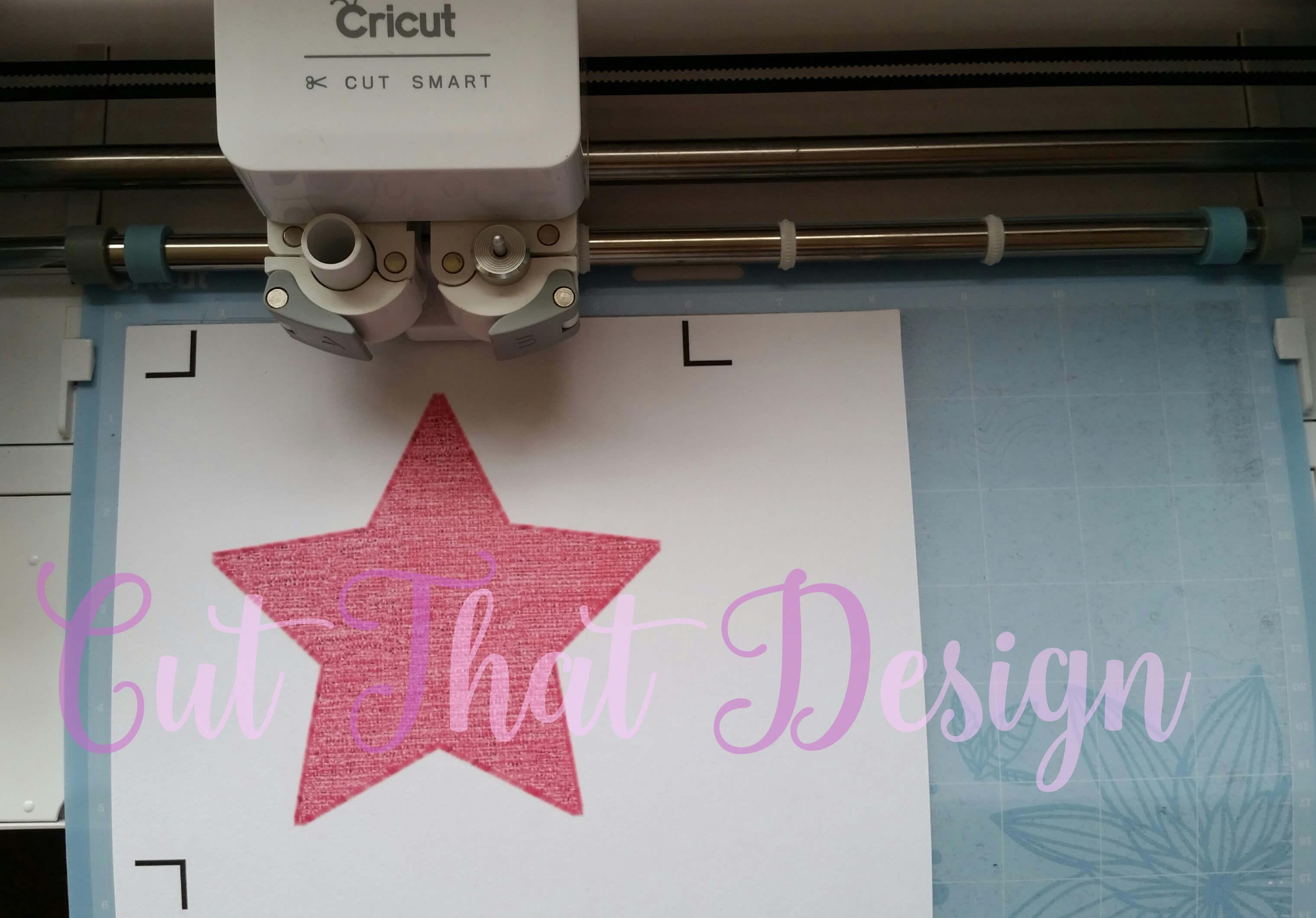 Cricut Design Space Tutorials