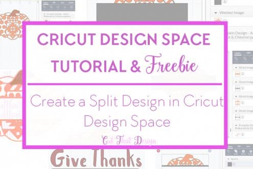 Free SVG Files | Free DXF Files Archives | Cut That Design