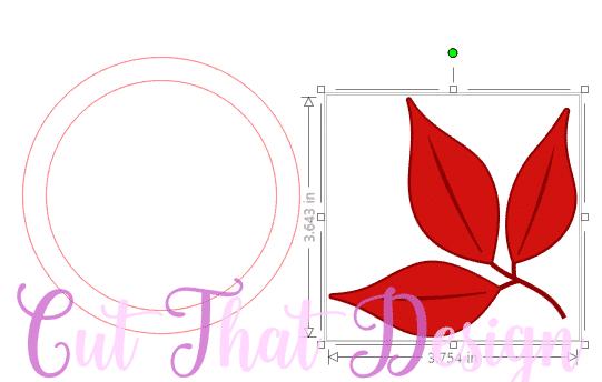 Silhouette studio autumn ideas