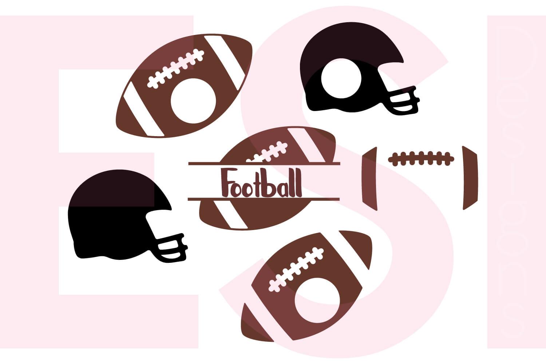 Football-Monogram-designs-set-LC-DB