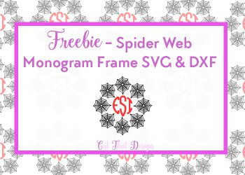 Blog-post-featured-image-template---Spider-Web-Frame