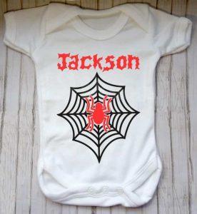 Spider web design svg