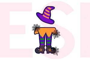 Halloween svg bundle