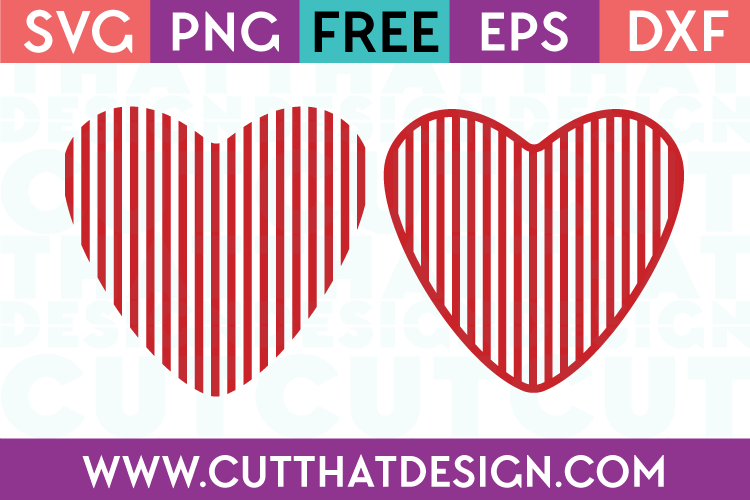 Free heart clipart