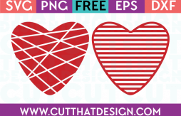 Free cricut cut files