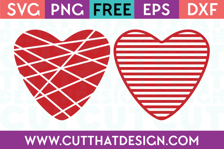 Free svg cutting files site