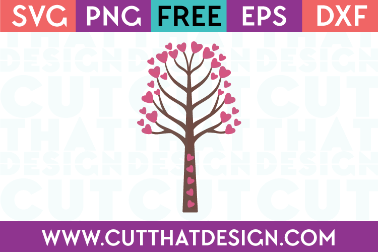 svg files free download