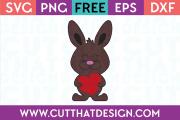 svg cut files free download
