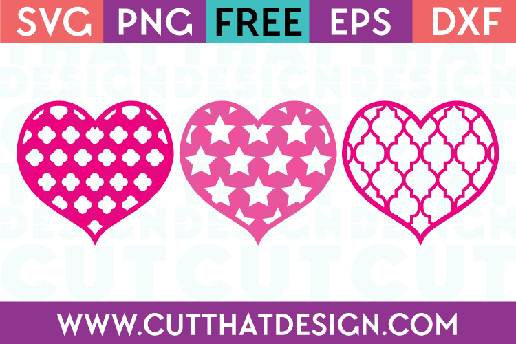 FREE SVG IMAGES