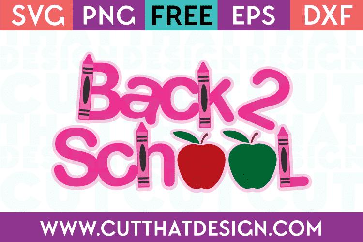 free teacher svg files