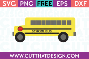 free back to school svg files