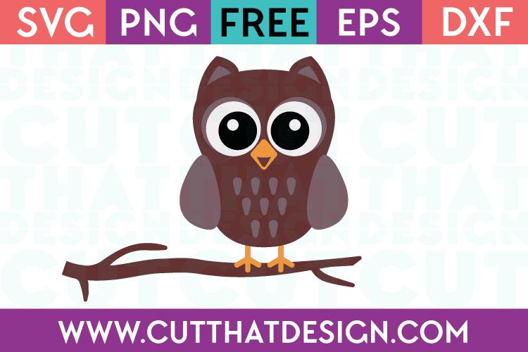 Owl Svg Cutting Files Owl Svg Cutting File Owl Cutting Clipart Owl Svg Cut Files Owl Svg Cut File Owl Cut Files