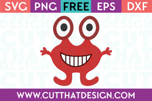 Free SVG Cutting Files Aliens