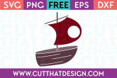 fishing svg FILES FOR CRICUT