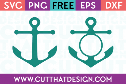 free nautical svg files