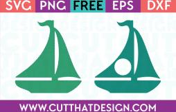 Nautical svg files free download