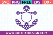 free svg cutting files for silhouette
