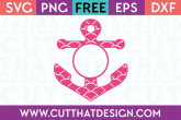 FREE DOWNLOADS FOR CRICUT SVG