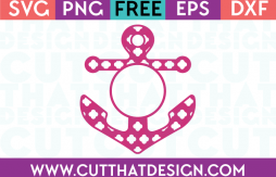 free svg downloads