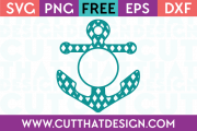 free svg downloads for cricut explore air