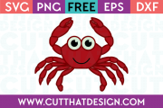 FREE SVG FILES FOR SILHOUETTE CAMEO