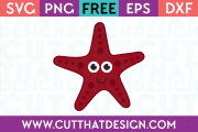 svg free download