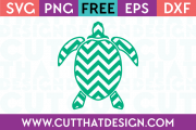 Free svg files for cricut