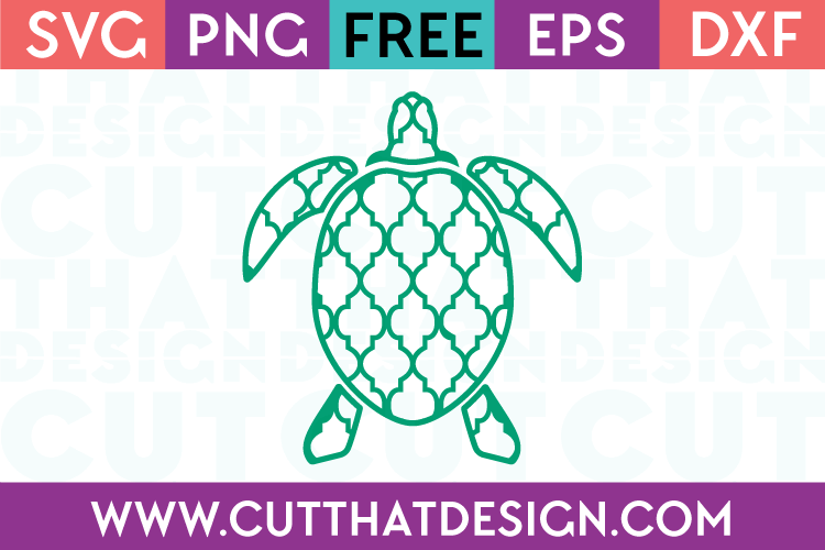 Turtle svg free download