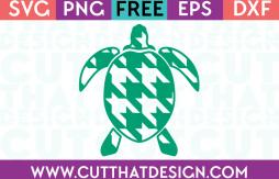 free svg cuts freebie