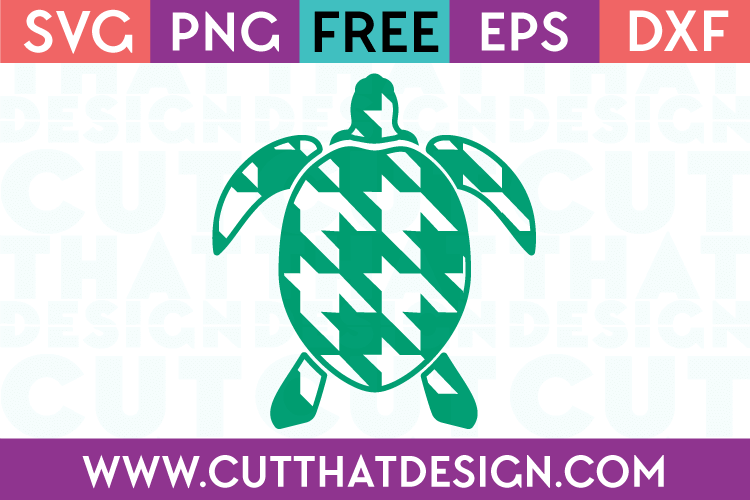free svg cuts freebie