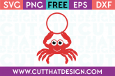 free monogram svg files for cricut