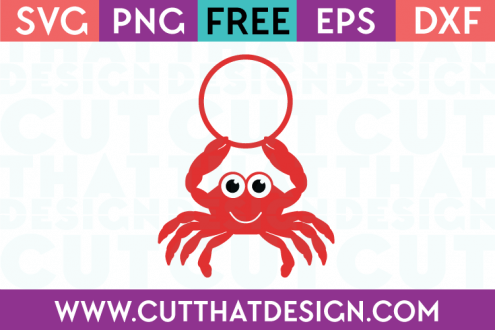 free monogram svg files for cricut