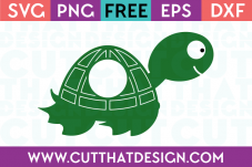 free svg cutting files for cricut