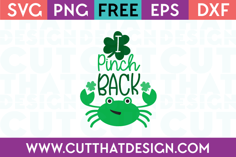 Free SVG Cutting Files for Circut
