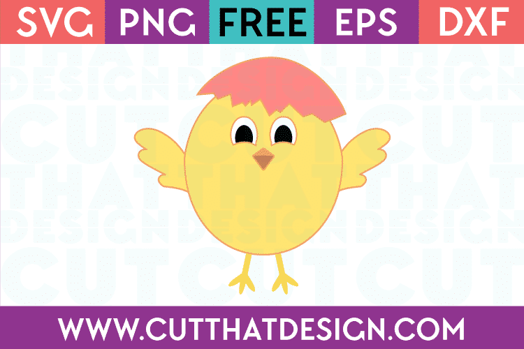 SVG CUTS FREEBIES
