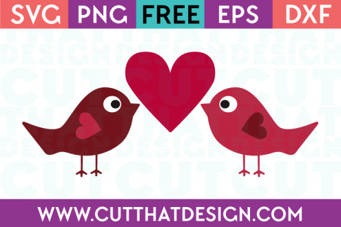 Free svg cutting file