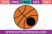 free cricut designs