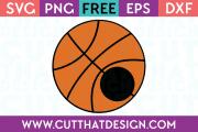 free cricut designs