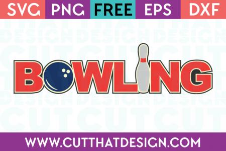 free cut file downloads
