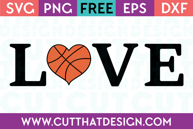 41+ Basketball Svg * Wild About Basketball Cut File DXF