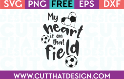 free cut files for cricut